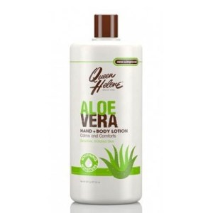Queen-Helene-Aloe-Vera-Hand-Body-Lotion-32-oz-targetmart.jpg