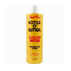 Red-Fox-Cocoa-Butter-Moisturizing-Lotion-16-oztargetmart.nl