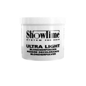 ShowTime-Blondeer-Ultra-Light-17.63oz.-targetmart.nl