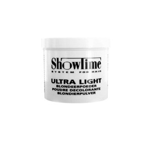ShowTime-Blondeer-Ultra-Light-3.5oz.