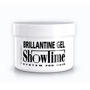ShowTime-Brillantine-Gel-40z.-targetmart.nl_.jpg