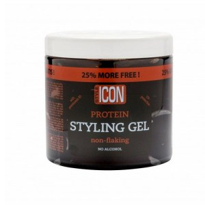 Style-Icon-Protein-Non-flaking-Styling-Gel-32oz.-targetmart.nl