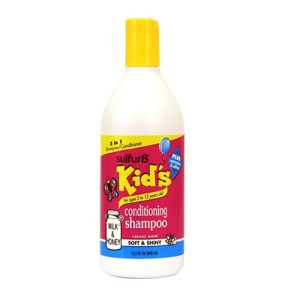 Sulfur8-Kids-Conditioning-Shampoo-Soft-and-Shiny-13.5-oz.targetmart.nl