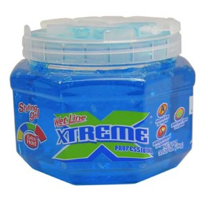 X-Treme-Professional-Blue-Gel-36oz.targetmart.nl