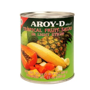 AROY-D-Tropical-Fruitcocktail-565g-targetmart.nl