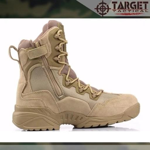 Sepatu Hanagal 015