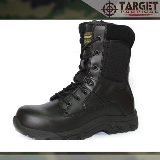 Sepatu Hanagal 019 1