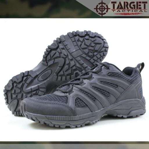 Sepatu Hanagal 023 1