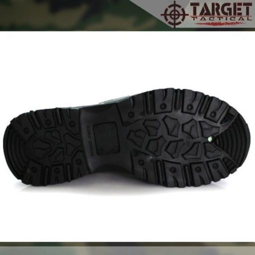 Sepatu Hanagal 030