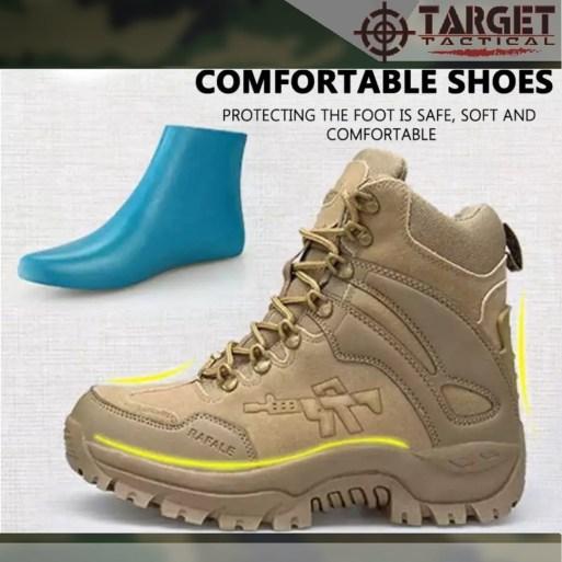 Sepatu Rafale 011 1