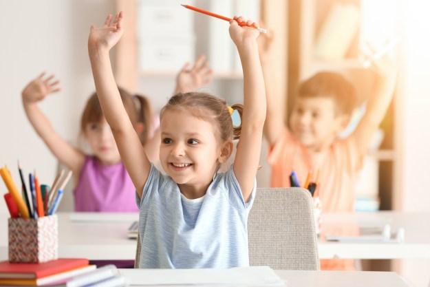 Back to Sales School… voor meesterlijk verkopen!