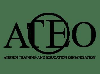 Airgun Training and Education Organisation