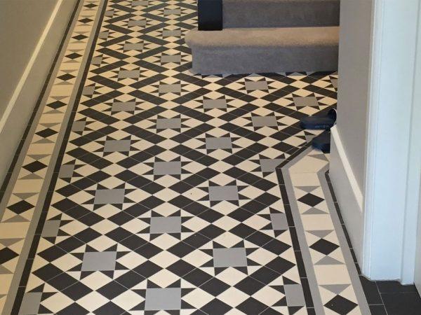 olde english floor tiles huge stocks