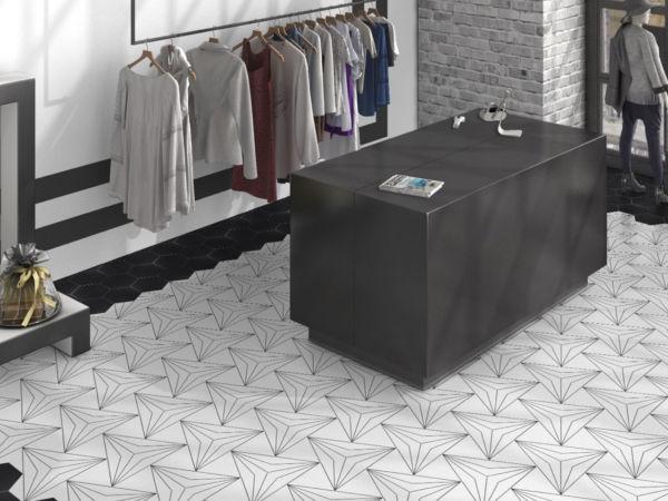 bathroom floor tiles low prices fast