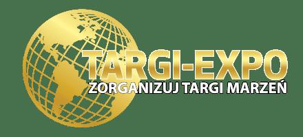 Organizacja targów i wystaw - Targi Expo - Poznań