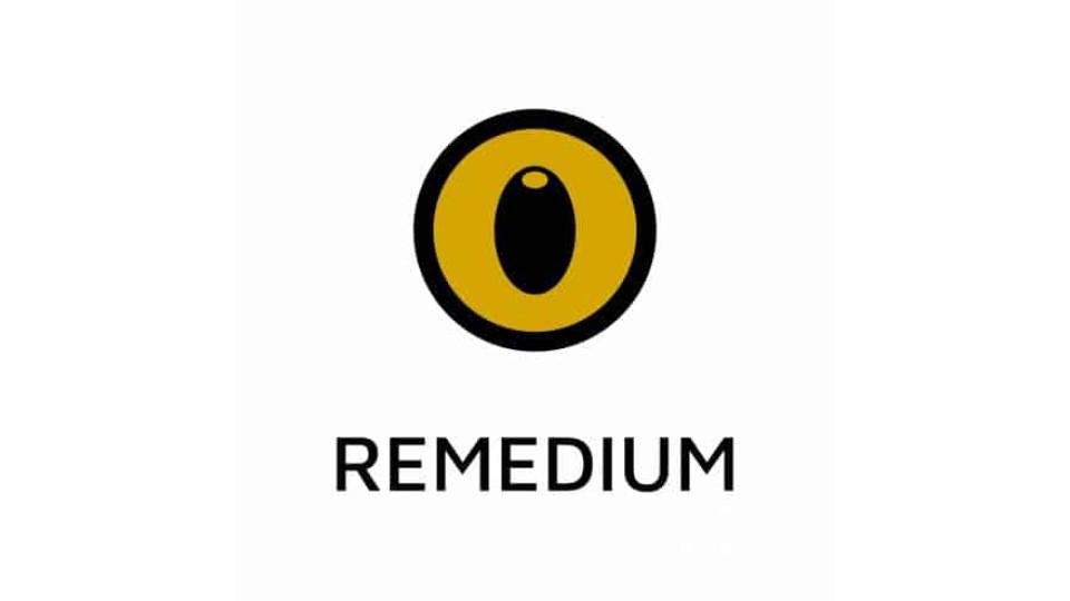 2018_11_07_Logo RGB_skalowacz_pl (1)