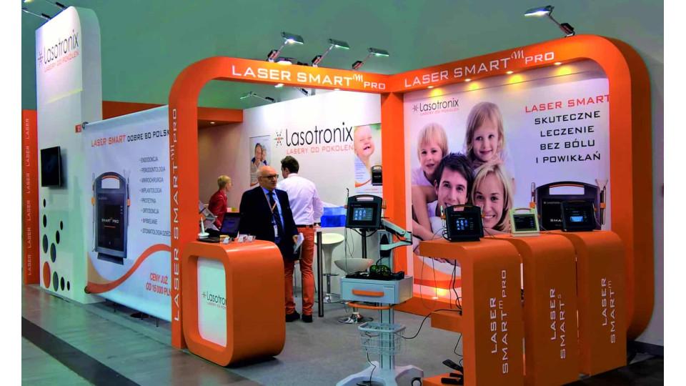 Lasotronix