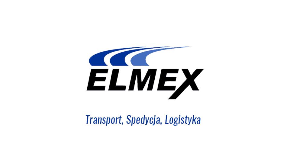 elllmex