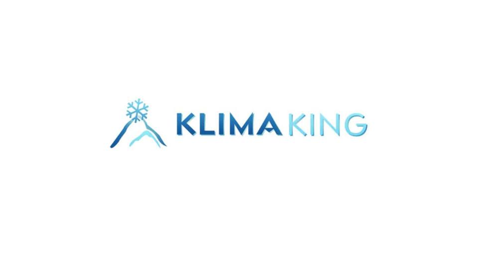 klimaking logo