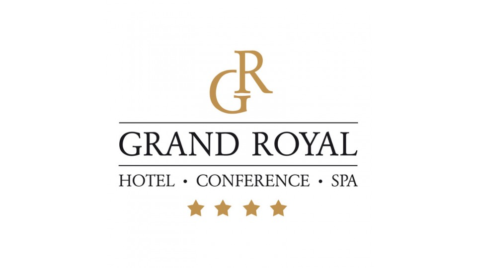 logo grand royal