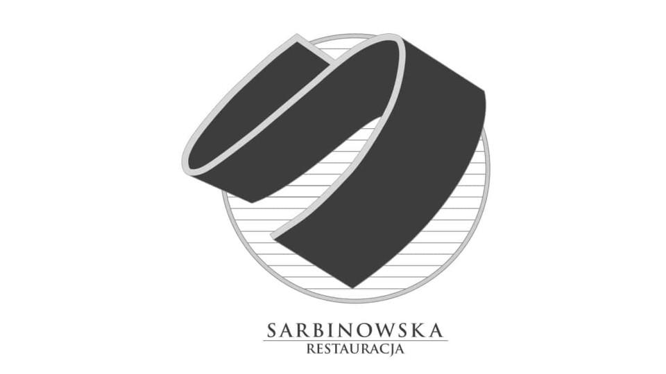 logo ok 2