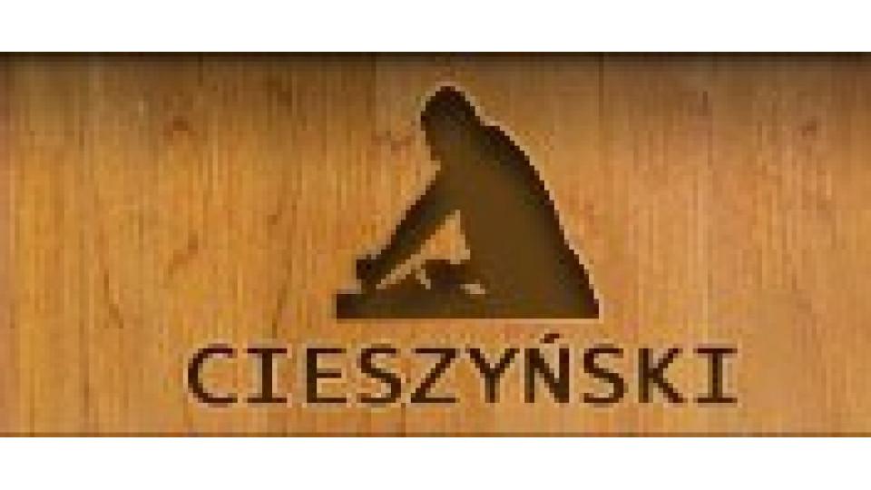 ciesznski logo
