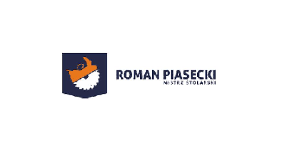 logo piasecki