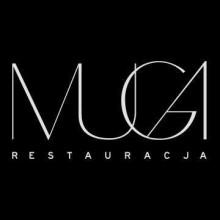 muga logo