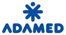 Adamed-logo-3