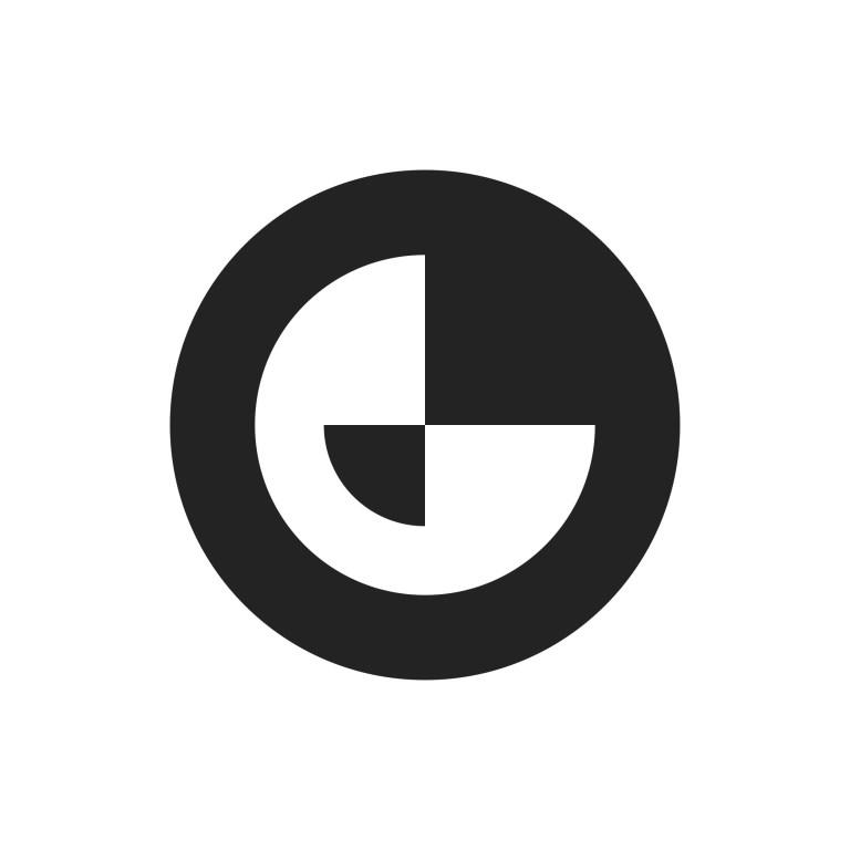 Copy-of-OLX_Group_Logomark_Charcoal_RGB