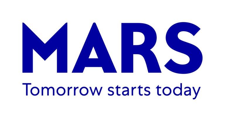 Mars-Tagline-lockup-ENG-RGB-Blue