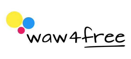 logo_z_tlem