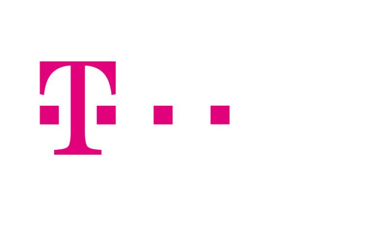 tmobile-logo (1)