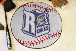 rice-baseball.jpg