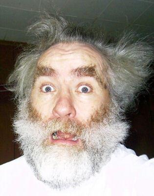 some-old-guy.jpg
