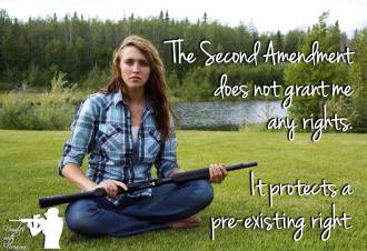 2nd amendment 1