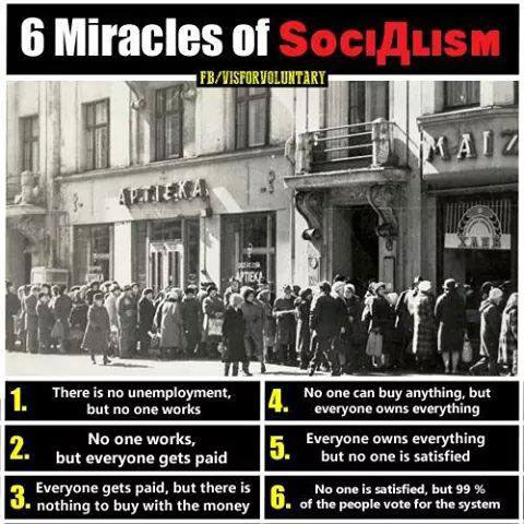6-miracles-of-socialism
