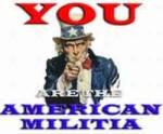 AmericanMilitia