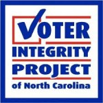 Voter_Integrity_Project_NC
