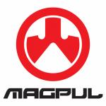 Magpul-Logo-620x620
