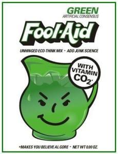 foolaid