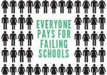 failing schools