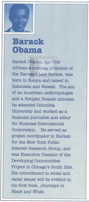 obama-kenya-bookbio