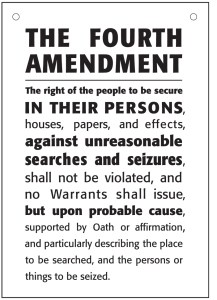 fourthamendment2