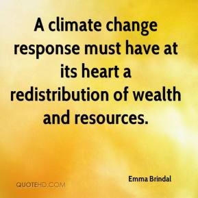 emma-brindal-a-climate-change-response-must-have-at-its-heart-a