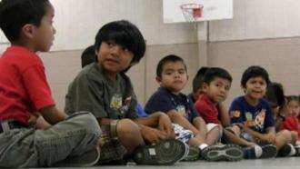 illegal_children