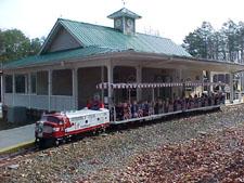 depot2020all