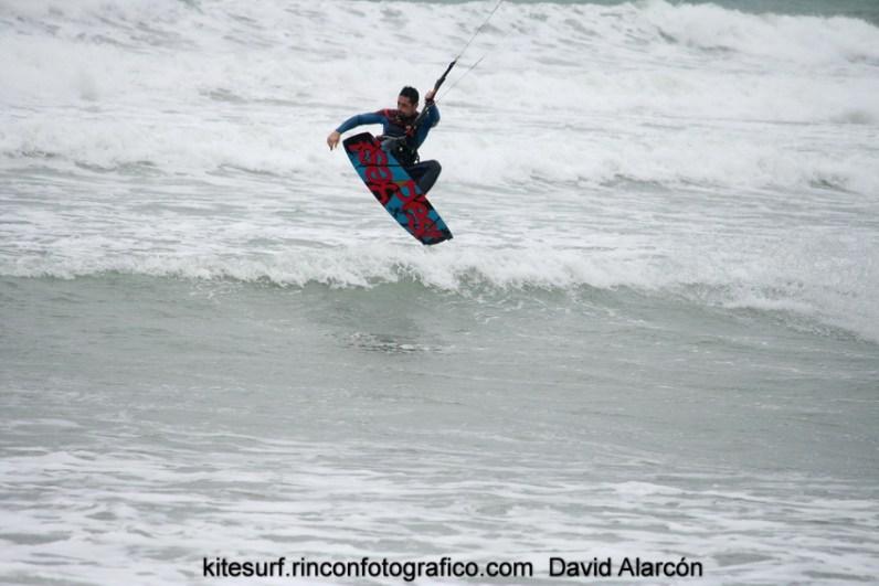 16-febrero-kitesurf-getares_01