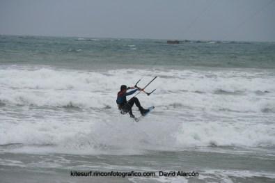 16-febrero-kitesurf-getares_07