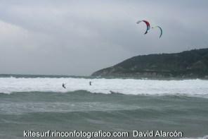 16-febrero-kitesurf-getares_10